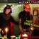 Mutants Guide to Russian Underground Music Part 3 - 2000s with DJ Ratven / Grim Machine ( RU) image