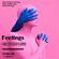 Feelings - 24-8-2021 - Home Studio Session Live image