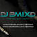 The PlugIn Radio Session #20 (PartyUp Hip Hop l Reggaeton l Remixes) image