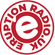 DJ Bagpuss Eruption Radio 30 December 2020 - best breakbeat hardcore tunes of 2020 image