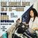 DJ K-Chi ⇝ The Sober Mix (SHADE 45) 04.30.21 image