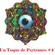 Un Toque de Psytrance (A Joint Of Psytrance) #4 image