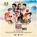 VICTORY ROCK RIDDIM FULL MIXX 2021 [BEBBLE ROCK MUSIC]-AXE MOVEMENTS SOUND image