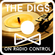 The Digs | 05.10.16 image