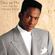 Every Little Step - New Jack Swing! image