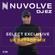 NUVOLVE radio 038 [UK Garage Mix] image