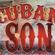 Classic ComeSalsa & Cubanoson Fusion Mix image