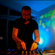 John Live on Second Saturdays Presents [Link to full video in description] image