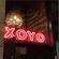 Strobes's XOYO Memories Mix No.1 image