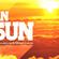 Return of the Sun 24 image