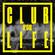 Tiesto - Clublife 648 image