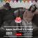 Official D&B Show / Mi-Soul Radio / Bailey Birthday Beats / 22-05-2020 image
