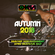 Autumn 18 Mix R&B Hip Hop UK Rap Afrobeats Bashment @CHRISKTHEDJ image