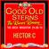 Hector C  (live DJ set) - Sterns Ravers Reunion - Good Old Sterns image
