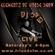 ELEMENTZ OF HOUSE SHOW DJ SP FRIENDS FM 19th DEC 2020 image