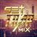 Set Trap Mix #1 image