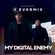 The Evermix Weekend Session with MY DIGITAL ENEMY image