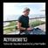 Techno Mix:  Altitude360 DJ Recorded live at the De La Warr Pavillion (Techno) image