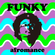 afromance Funky House Mix part.4 image