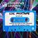 Lockdown Legends Mixtape - Volume 1 image