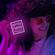 Leroy New Music - 19/02/2020 - Supalonely image