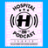 Hospital Podcast 200 – Live from the Sylvan Post image
