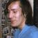 Radio Caroline (15/04/1979): Come back met Tony Allen en Herman de Graaf (12:00-13:00 uur) image