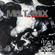 Melt Mix image