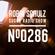 Robin Schulz | Sugar Radio 286 image