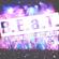 B.E.a.T. (Bass, Electro and Trap Mix) image