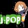 ワイ的JPOPヒットソングmix(sideB) image