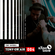 Tony Guerra On Air - Episode 004 - Live from Alterego, Miami FL image