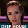 DJ DARKNESS - DEEP HOUSE MIX EP 35 image