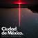 Maximo Bruno Ciudad de México Progressive Set image