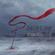 Drab Cafe & Lounge - Winter Wasteland image