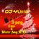 DJ-YUЯ!ᗩ J-POP X'mas & Winter Song MIX image