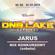 JARUS - Dnb Lake 2017 / Mix konkursowy (sobota) image