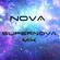 NOVA: Supernova Mix image
