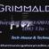 MGR Dj Grimmaldika Show #24 image