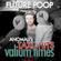 ANOMALI's Taxi Hits-Valiumtimes Mix image