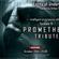 Arthur Sense - Entity of Underground #015: Prometheus Tribute [October 2012] on Insomniafm.com image