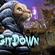 Dj GitDown- Swave- (GitDown Wednesdays) image