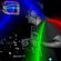 dj wiredless live in session - volume 30 image