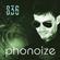Phonoize 036 image