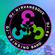 Three DeeJays 09-01-2019 DJ-88, DJ Deinsing Bard, DJ Nirvanesque image