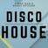 Disco House Mix // Ryder Radio Bonus Episode image