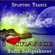 Uplifting Sound- Dancing Rain ( uplifting trance mix  ,episode 387 image