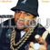 BEST OF LL COOL J image