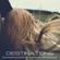 Destinations   Deep Progressive House Set   DEM Radio Podcast image