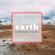 A Loud Decade / Vol.1-EARTH image
